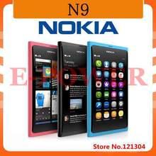 wholesale n9 phone
