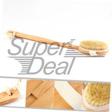 wholesale shower brush