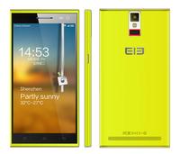 "Original Elephone P2000 MTK6592 Octa Core / P2000C MTK6582 5.5"" 1280*720 IPS 2GB RAM 16GB ROM 13.0MP Andriod 4.4 NFC OTG Z#"