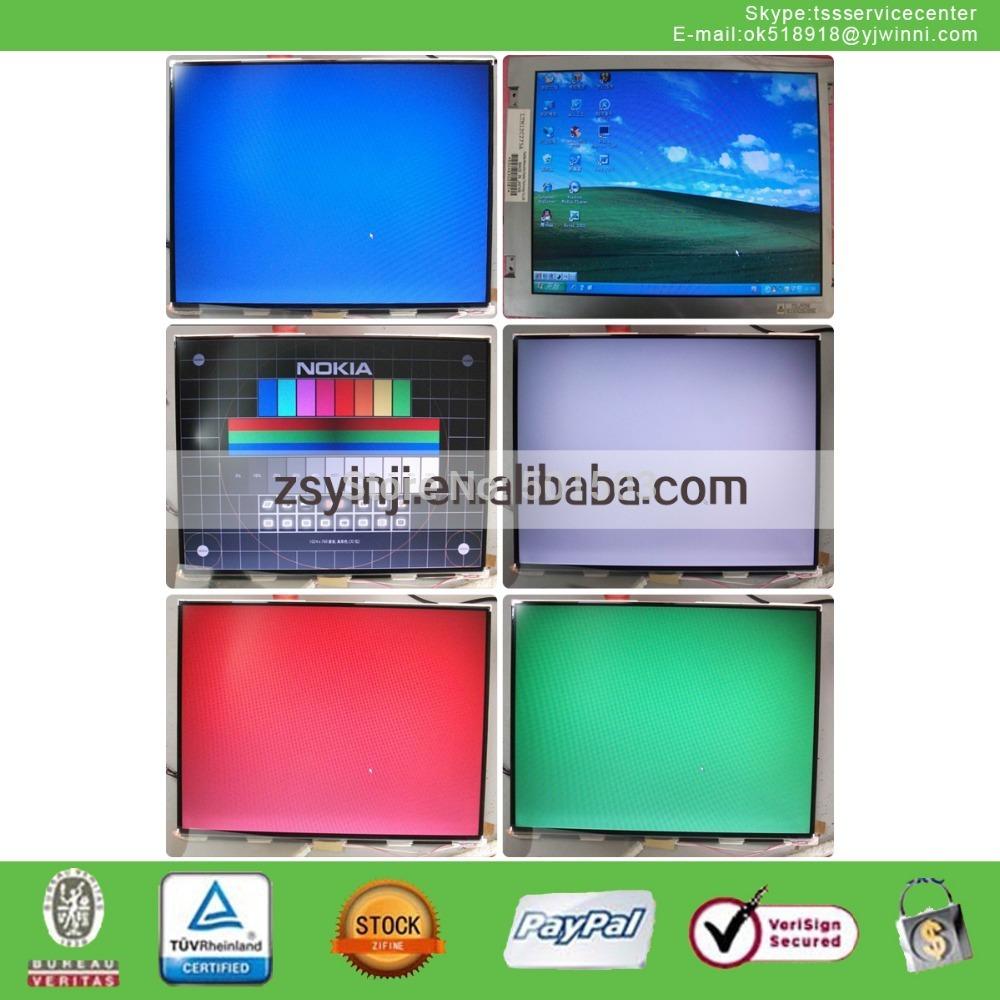 "new&original 12.1"" LM121VB1T01 800*600 STN LCD Screen Modules(China (Mainland))"