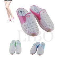 popular rubber sandal