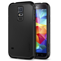 New Stylish High Quality  Back Case Cover For Sansung S5