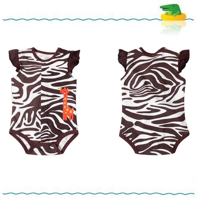 ... zebra-stripe leopa... Helena Bonham Carter
