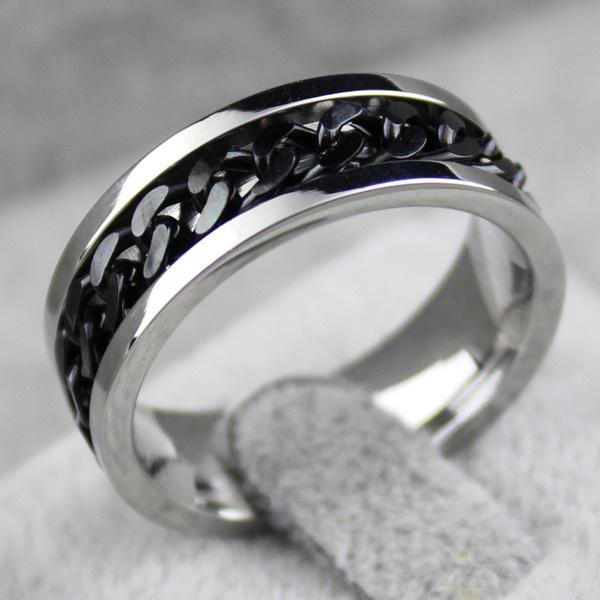 get cheap titanium spinner rings aliexpress
