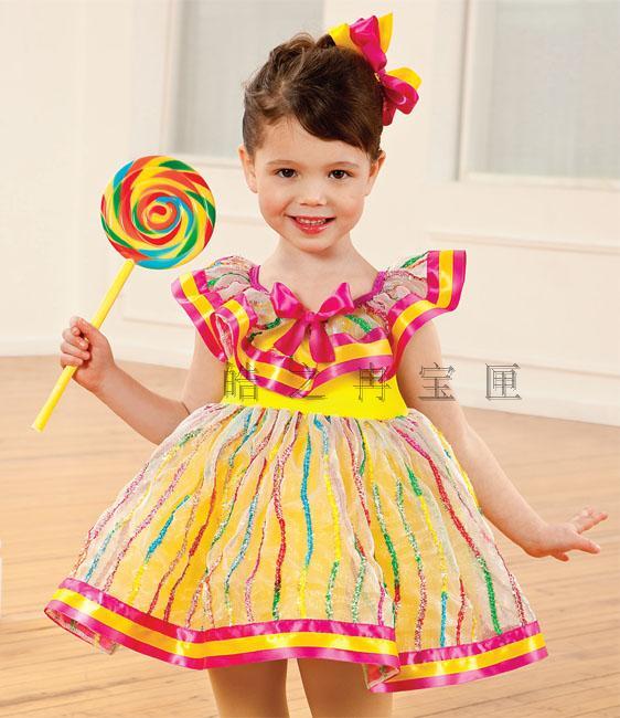 одежда для балета Dance Wear одежда для балета wear moi div03 wearmoi