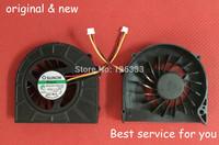 Laptop CPU fan cooling fan for DELL 15R N5010 M5010  MF60120V1-B020-G99 SUNON