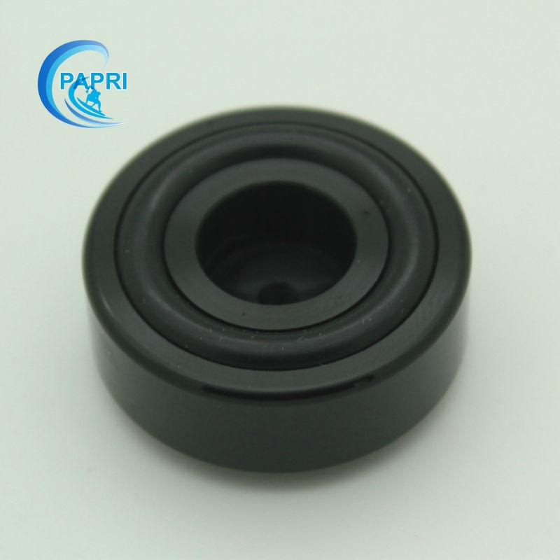 Аудио усилитель PAPRI  TECH 40pcs 30 * 13 CD 30*13mm 40 cd