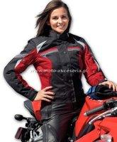 new 2014 Probiker Women motorcycle jacket popular brands clothing automobile race clothing waterproof windproof