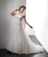 Свадебное платье No 1