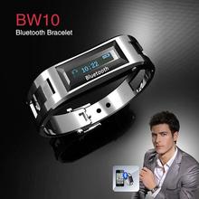 cheap bluetooth bracelet