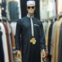 jubbah,Abaya,kaftan,Muslim clothing,men's robes,Islamic clothing,clothing wholesalers,Islam,famous men's clothing,men's quality