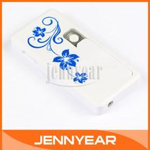 popular rechargeable lighter