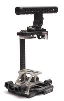 MOVCAM 1DC kit 1DC shooting kit 1DC 15mm Accessories