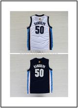 cheap american basketball jersey