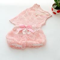 Underwear kids pajama sets Free shipping Winter Babys Sleepwear Cotton Boys Pyjamas Girls Clothing Children's Clothes Baby Sets
