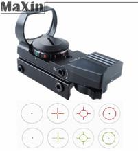 cheap reflex lens