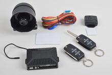 wholesale auto keyless entry system