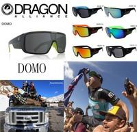 2014 New arrive 36 pcs/lot so madness dragon sunglasses Sports cycling  Sunglasses  RETRO wayfarer  sunglasses   UV400