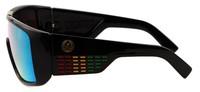 2014 New arrive 36 pcs/lot fashion dragon domo sunglasses Sports cycling  Sunglasses  RETRO wayfarer sunglasses  UV400