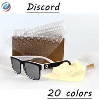 2014 Fashion Eye Sun Glasses Men Cycling Eyewear Coating Sunglass Man Goggle Sunglasses Men Brand Designer gafas oculos de sol