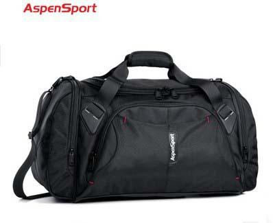 спортивная-сумка-для-туризма-aspen-sport-as11k10