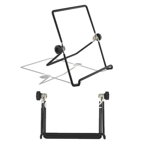 Tablet PC Accessories Bundle