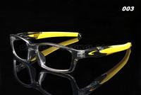 10pcs/lot Pilot Sunglass Vintage Sunglasses Men Women Brand Designer Sun Glasses Sports Gafas Driving Oculos C9054