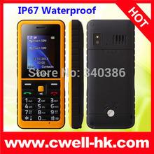 popular cheap mobile