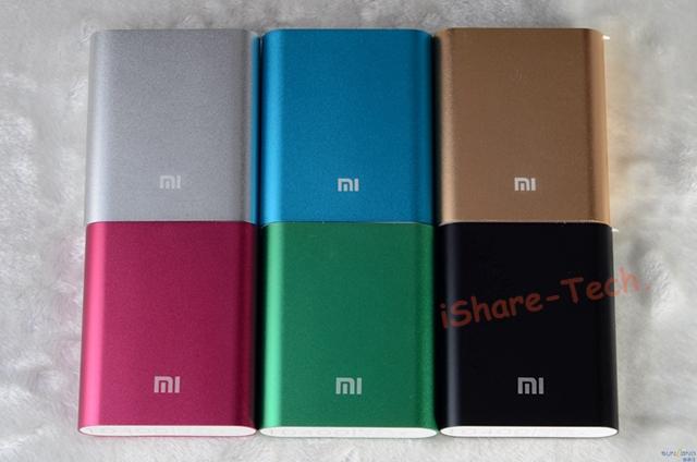 Bin Mobile: Smartphone, SKY - SAMSUNG - LG, hàng về mỗi tuần update giá thường xuyên