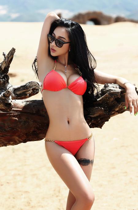 Женское бикини 2015 V Underwire женское бикини dream such as ting v 1006