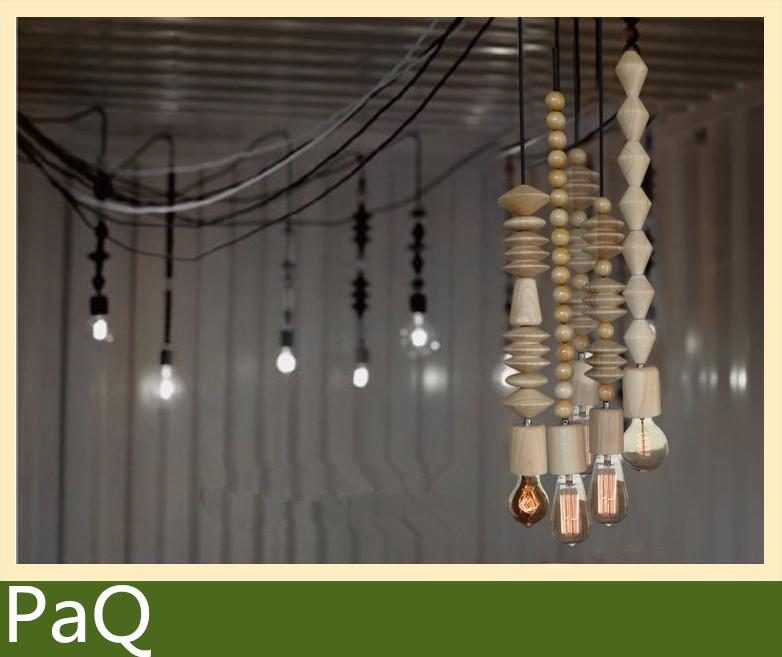 brocante slaapkamer lampen : lampen slaapkamer