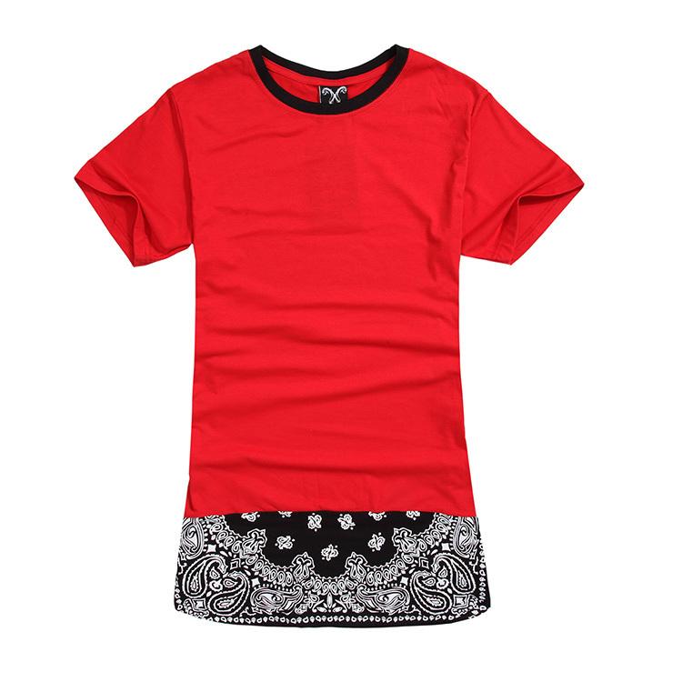 New 2017 Fashion Long Shirt Dress Women Sashes White Red Striped Dress