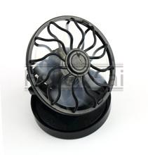wholesale solar fan