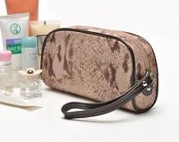2014 Beautician Cosmetic Bag Women's organizer bag handbag women clutch makeup bag for beautiful women