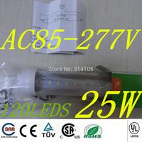 promotion!!free shipping t8 led tube 600mm 10w  t8 180 degree led fluorescent tube 95-265v