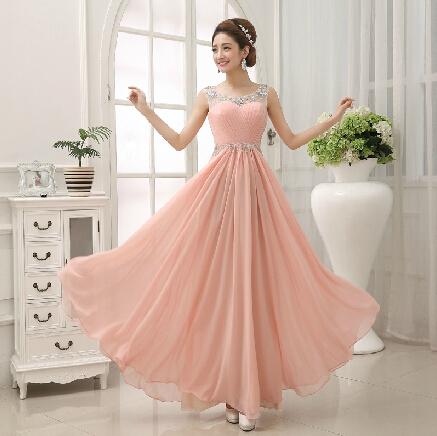 Вечернее платье Brand New 2015 , o WLF021 WLF21 женская футболка new brand 2015 o 8799