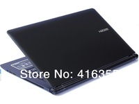 Hasee 14inch Ultrabook UN43D2 GT645M 2G Video Memory Mixed Hard Drive Game Laptop