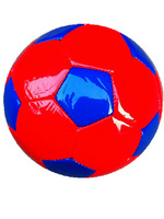 Mini soccer ball,SIZE 2#,  promotion gifts,christmas gifts, children toys
