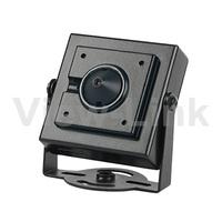 """5004HB Pin Camera mini CCD 700tvl 1/3""""SONY Camera"""