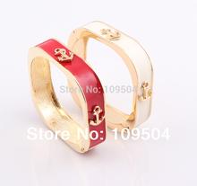 enamel bracelet promotion