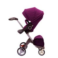 Stokke 2014 fashion safe baby stroller baby stroller base unit