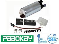 255LPH Intank High Pressure EFI Fuel Pump Walbro GSS342 Alternative & Strainer