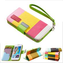 cheap iphone bag