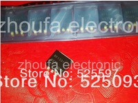 Free shipping RF1501NS3S TL  RF1501 TO263 100% in stock