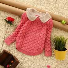children sweater price