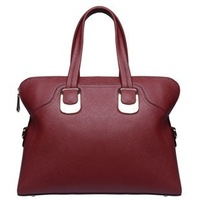 2014 spring new fashion trend of atmospheric portable shoulder bag big handbags casual Messenger