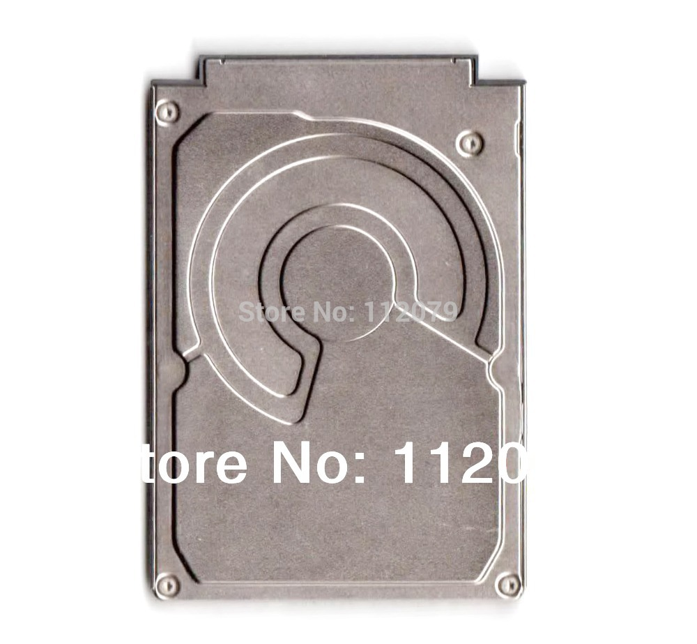 "1.8"" HDD CF/PATA 20GB (MK2006GAL) HARD DISK DRIVE FOR LAPTOP IPOD, Free shipping(China (Mainland))"