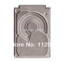 "Free shipping 1.8"" HDD CF/PATA 20GB (MK2006GAL) HARD DISK DRIVE FOR LAPTOP IPOD(China (Mainland))"