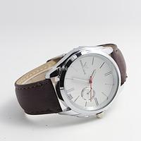 Free shipping fashion business casual high-end luxury watches women fashion watch stone