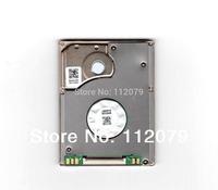"1.8"" HDD CE/ZIF 30GB (HS030GB) Hard Disk Drive For Laptop ZUNE 30GB  Replace  MK3008GAL MK6028GAL MK12YHA, Free shipping"